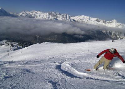 seefeld_snowboard